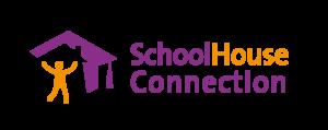 SchoolHouse Connection logo